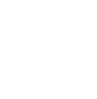 Tumbling Trampoliners logo